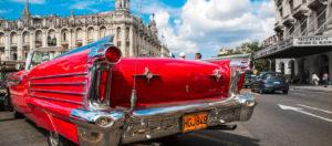 Il Viaggiatore Magazine - L'Avana, Cuba