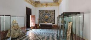 Il Viaggiatore Magazine - Museo della Seta, Valencia