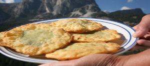 Il Viaggiatore Magazine - Alta Badia, Alto Adige