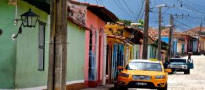 Il Viaggiatore Magazine - Havana, Cuba