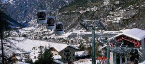 Il Viaggiatore Magazine - Cogne, Aosta