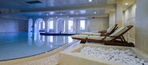 Il Viaggiatore Magazine - Renaissance Tuscany Resort & Spa - Tenuta il Ciocco - - Barga,Lucca