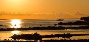 Il Viaggiatore Magazine - Paradise Resort & Spa - San Teodoro