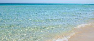 Il Viaggiatore Magazine - Vivosa Apulia Resort - Marina di Ugento, Lecce
