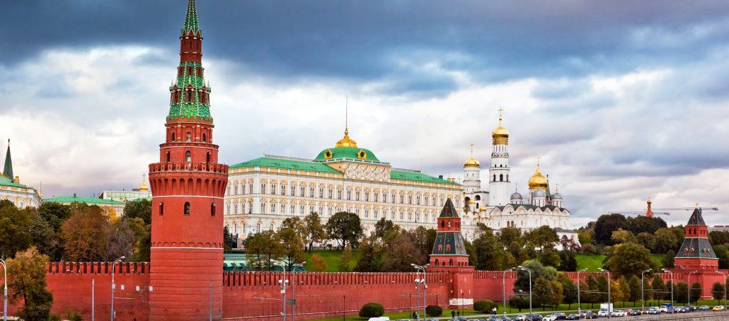 Risultati immagini per MOSCA CREMLINO