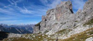 Il Viaggiatore Magazine - Dolomiti Friulane, Pordenone