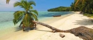 Il Viaggiatore Magazine - Spiaggia di Nosy Be, Madagascar