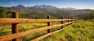 Il Viaggiatore Magazine - Ranch