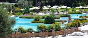 Il Viaggiatore Magazine - Vivosa Apulia Resort - Piscine - Marina di Ugento, Lecce