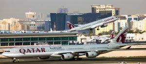 Il Viaggiatore Magazine - Qatar Airways