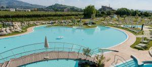 Il Viaggiatore Magazine - Aquardens - Pescantina, Verona