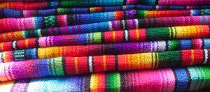 Il Viaggiatore Magazine - Mercato di CHichicastenango - Guatemala