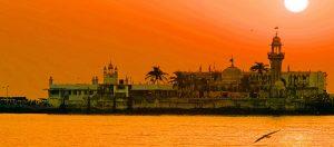 Il Viaggiatore Magazine - Mumbay, India