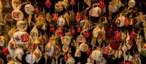 Il Viaggiatore Magazine - Mercatino di Natale a San Candido, Bolzano