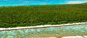 Il Viaggiatore Magazine - Atollo di Tetiaroa, Polinesia Francese