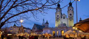 Il Viaggiatore Magazine - Bressanone, Bolzano