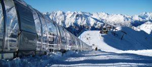 Il Viaggiatore Magazine - Platta de Grevon - Pila, Aosta