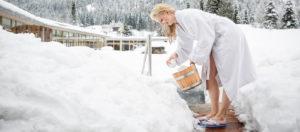 Il Viaggiatore Magazine - Hotel Bleibergerhof - Bleiberg/Villach, Austria