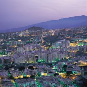 Il Viaggiatore Magazine - Santa Cruz de Tenerife - Tenerife, Spagna