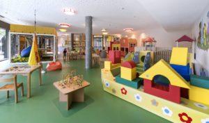 Il Viaggiatore Magazine - Quellenhof Resort - Attività bambini e ragazzi - San Martino presso Merano, Bolzano