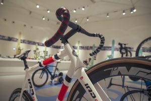"""Il Viaggiatore Magazine - """"The Bicycle Renaissance"""" - Triennale di Milano, Milano"""