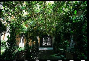 Il Viaggiatore Magazine - Camperio Suites&Apartments, Milano