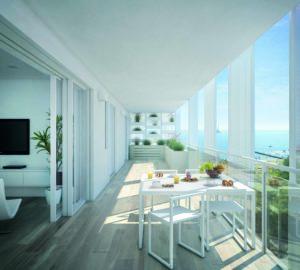 Il Viaggiatore Magazine - Tahitimare Residence - Jesolo, Venezia