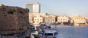 Il Viaggiatore Magazine - Gallipoli, Lecce
