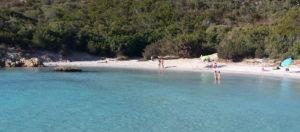 Il Viaggiatore Magazine - Spiaggia del Principe - Arzachena, Olbia-Tempio