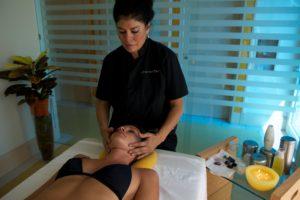 Il Viaggiatore Magazine - Hotel Imperial - Centro Tao - Massaggi - Limone sul Garda, Brescia