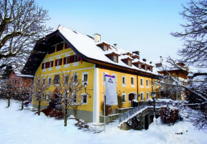 IlViaggiatoreMagazine-Gmachl Hotel-Salisbrurgo-Austria