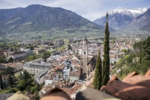IlViaggiatoreMagazine-Merano-Bolzano-Foto Alex Filz-Alto Adige