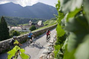 IlViaggiatoreMagazine-Bressanone-Bolzano-Foto Alex Filz-Alto Adige