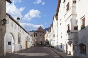 IlViaggiatoreMagazine-Glorenza-Bolzano-Foto Frieder Blikle-Alto Adige