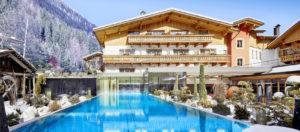 IlViaggiatoreMagazine-Hotel Quelle-Santa Maddalena-Bolzano