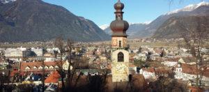 IlViaggiatoreMagazine-Brunico-Bolzano-Alto Adige