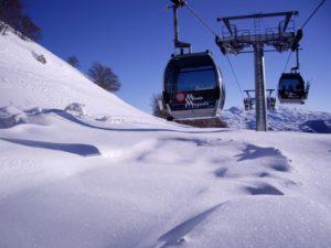 IlViaggiatoreMagazine-Monte Magnola-Ovindoli-L'Aquila-Abruzzo
