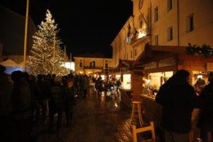 IlViaggiatoreMagazine-Villaggio di Natale-Cervia-Ravenna