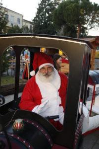 IlViaggiatoreMagazine-Christmas Express-Milano Marittima-Ravenna