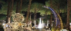 IlViaggiatoreMagazine-Villaggio MimaOnIce-Milano Marittima-Ravenna