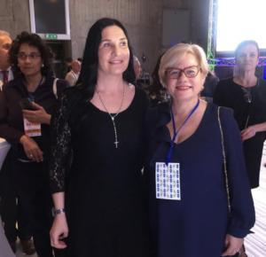 IlViaggiatoreMagazine- Lara Magoni e Loredana Capone-Lombardia e Puglia insieme per la promozione del turismo
