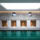IlViaggiatoreMagazine-Piscina con alcove-Faloria Spa Resort-Cortina d'Ampezzo-Belluno