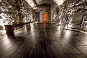 IlViaggiatoreMagazine-Grotta-Hotel Helvetia-Porretta Terme-Bologna