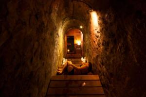 IlViaggiatoreMagazine-Biosauna-Hotel Helvetia-Porretta Terme-Bologna