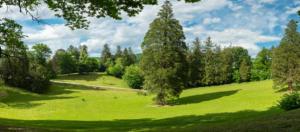 IlViaggiatoreMagazine-Parco secolare-Rimske-Slovenia