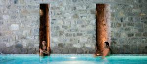 IlViaggiatoreMagazine-Piscina-Hotel Helvetia-Porretta Terme-Bologna