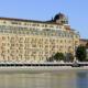 IlViaggiatoreMagazine-Hotel Excelsior-Lido di Venezia
