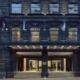 IlViaggiatoreMagazine-Hotel The Alexander-Yerevan-Armenia