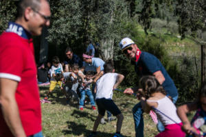 IlViaggiatoreMagazine-Giochi a Trevi-Perugia-Pic&Nic