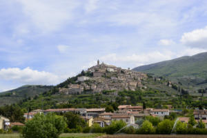 IlViaggiatoreMagazine-Trevi-Perugia-Pic&Nic